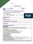 Prog d Adm Comandria Ed2015 Campus