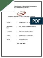Trabajo de Responsabilidad Social Viii Ciclo Monografia_de_familia