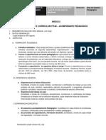 ANEXOS CAS 004  26-04-15