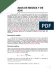 ELECTRODOSDEMEDIDAYDEREFERENCIA_22645-1