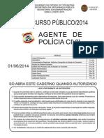caderno-prova-201.pdf