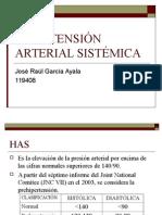 Hipertensin Arterial Sistmica 1225224398965141 8