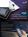 An-Introduction-to-Mobile-Marketing-Marketo.pdf