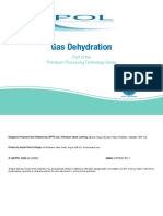 Gas Dehydration.pdf