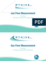 Gas Flow Measurement.pdf