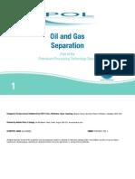 Oil & Gas Separation Book 1.pdf