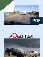 momentum.ppt
