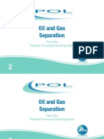 Oil & Gas Separation Book 2.pdf