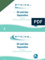 Oil & Gas Separation Book 2.pdf
