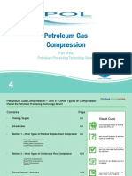 Petroleum Gas Compression workbook 4.pdf