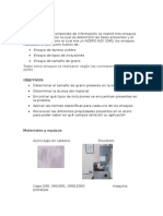 Inf Materiales #2