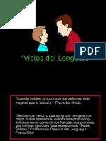 Vicios Del Lenguaje Upv 120615163436 Phpapp02