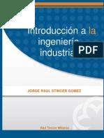 Introduccion_a_la_ingenieria_industrial.pdf