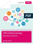 CIMA Global Learning Matrix_web