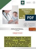 Mecic-guias Practica Clinica Mzo 3