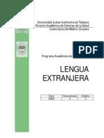 Lengua_Extranjera (1).pdf