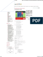 interactive report1.pdf