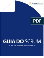 GUIA_DO_SCRUM novo