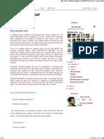 interactive report4.pdf