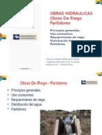 Obras de Riego 1partidoresIII[1]