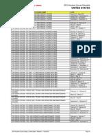 Houston Course Catalog_19