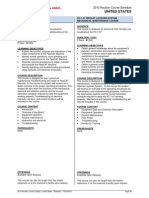 Houston Course Catalog_38