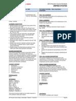 Houston Course Catalog_48