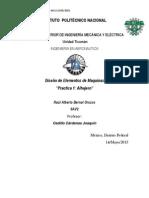Alhajero de aluminio 2024.pdf