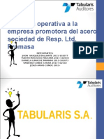TABULARIS-diapositivas.ppt