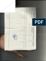 ANALISIS TRIGLICERIDOS CHA RRC.pdf
