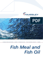 FishBrochure GB
