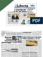Libertà Sicilia del 22-05-15.pdf