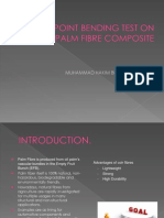 Presentation Fyp 1 2015