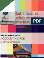 depreciation-2-1222943084124311-8