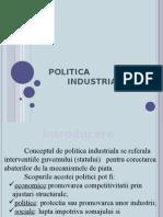 Politica industriala.pptx