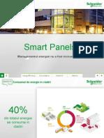 Smart Panels_prezentare_Ro.pptx