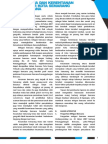 Laporan Mican.pdf