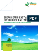 Energy Efficiency V9