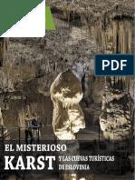 Mundo_Subterráneo_Eslovenia_19240.pdf