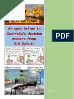 Bills.pdf