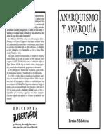 Anarquismo y anarquia.pdf