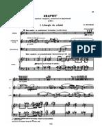 Messiaen Quartet for the End of Time 1941 b5