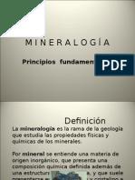Mineralogía.ppt