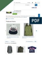 http://stores.ebay.com/onlineclothingstore