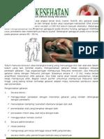 Pengaruh Getaran Terhadap kesehatan.doc
