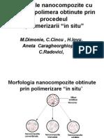 C. Cincu, M. Dimonie - Polim in situ 2.ppt