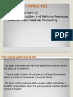 CHAP 3 PALM OIL