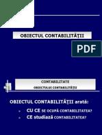 CONTABILITATE_2_2015