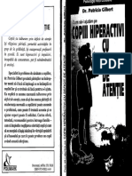 Patricia Gilbert - Copiii hiperactivi cu deficit de atentie.pdf