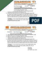 Management Science.pdf